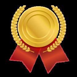 جوایز مسابقه چالش رشد ابر بلور