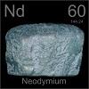 نئودیمیم