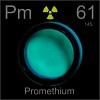 پرومتیوم