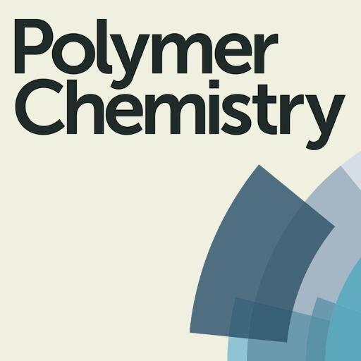 شیمی پلیمر