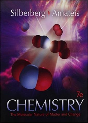 silberberg-chemistry-7th