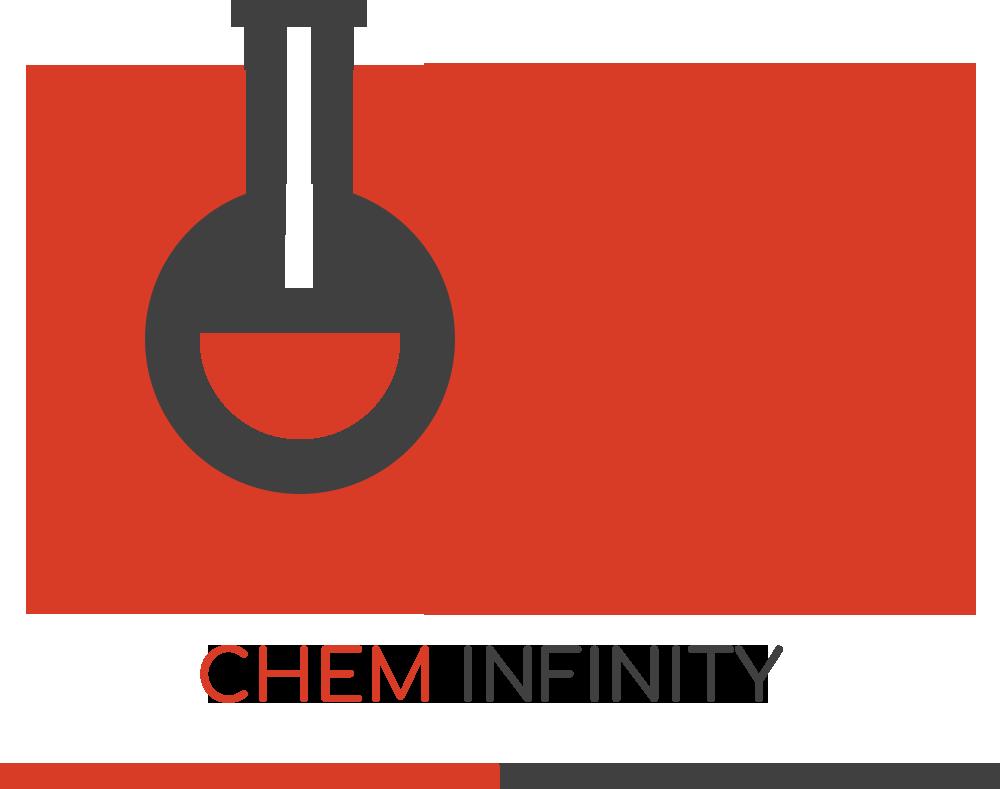 لوگو chem infinity